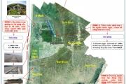 Trúng thầu gói 05 - Tiểu dự án 8 - Dự án ICRSL
